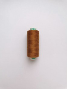 Нить dortak универсальная 40/2 400y цвет 568