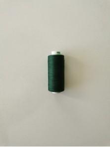 Нить dortak универсальная 40/2 400y цвет 491