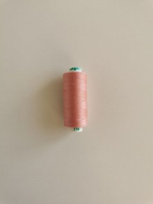 Нить dortak универсальная 40/2 400y цвет 119