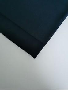 Кашкорсе к футеру 3-х нитке петле Ночной синий плотное