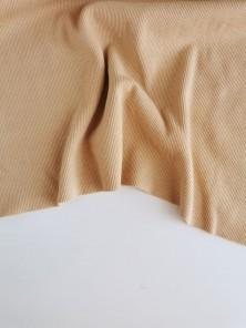 Кашкорсе к футеру 3-х нитке петле Бежевый мягкое